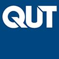 QUT Logo